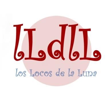 LOGO LOCOS